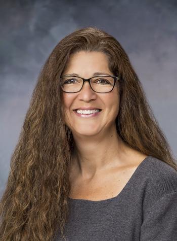 Gail Bulzomi