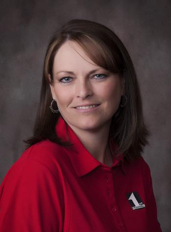 Vickie Schlund