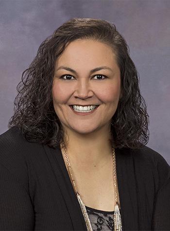 Patricia Beltran