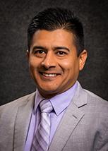 Brian Gonzalez